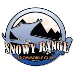 Snowy Range Snowmobile Club — Laramie, Wyoming